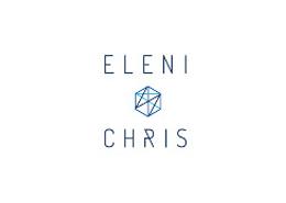 Eleni Chris